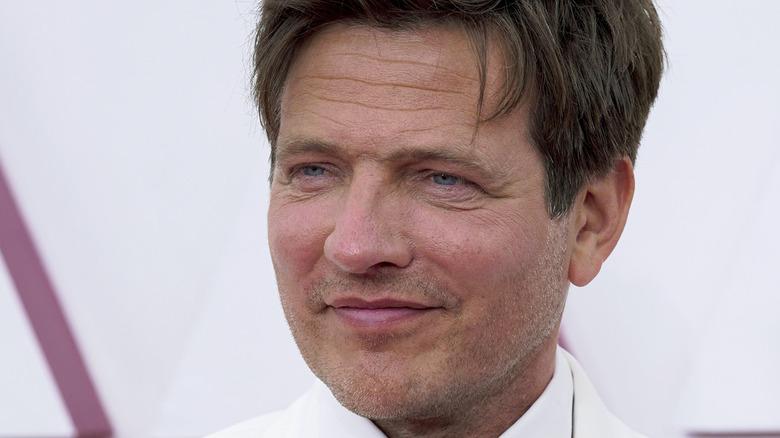 Thomas Vinterberg, 2021 Oscar