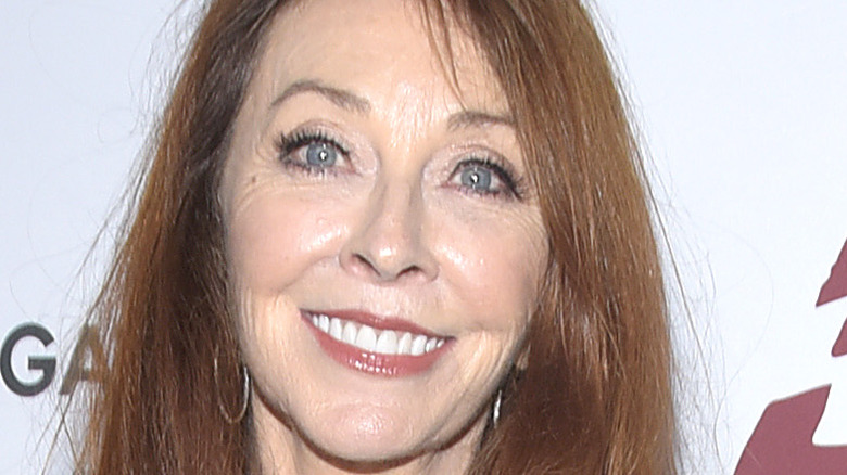 Cassandra Peterson 3 From Hell preview