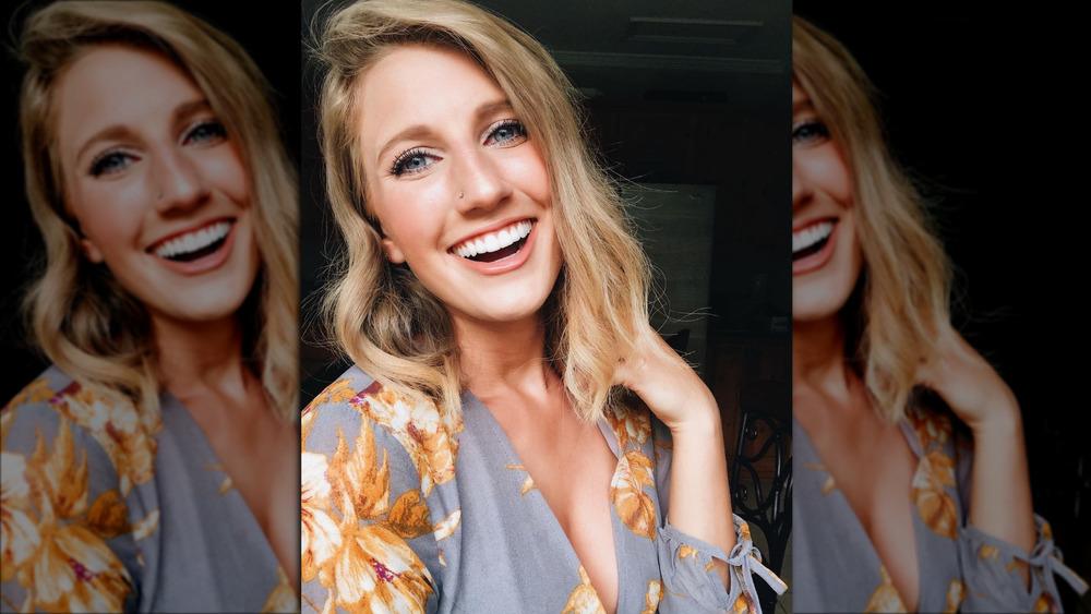 Olivia Plath
