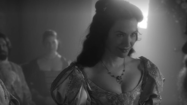 Kate Siegel as Viola from The Haunting of Bly Manor