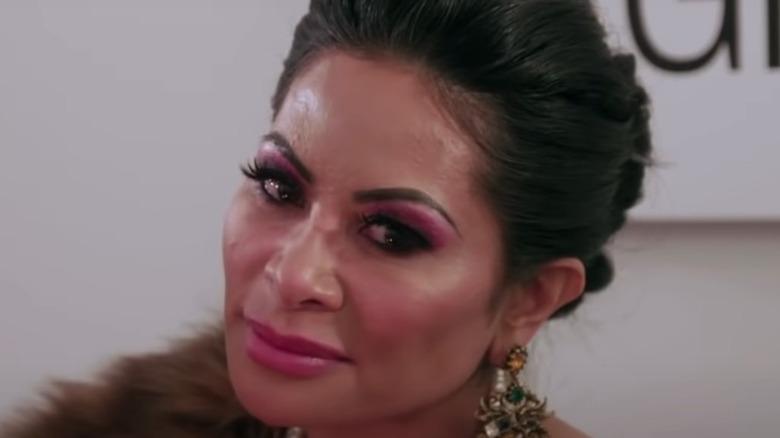 Jen Shah screenshot