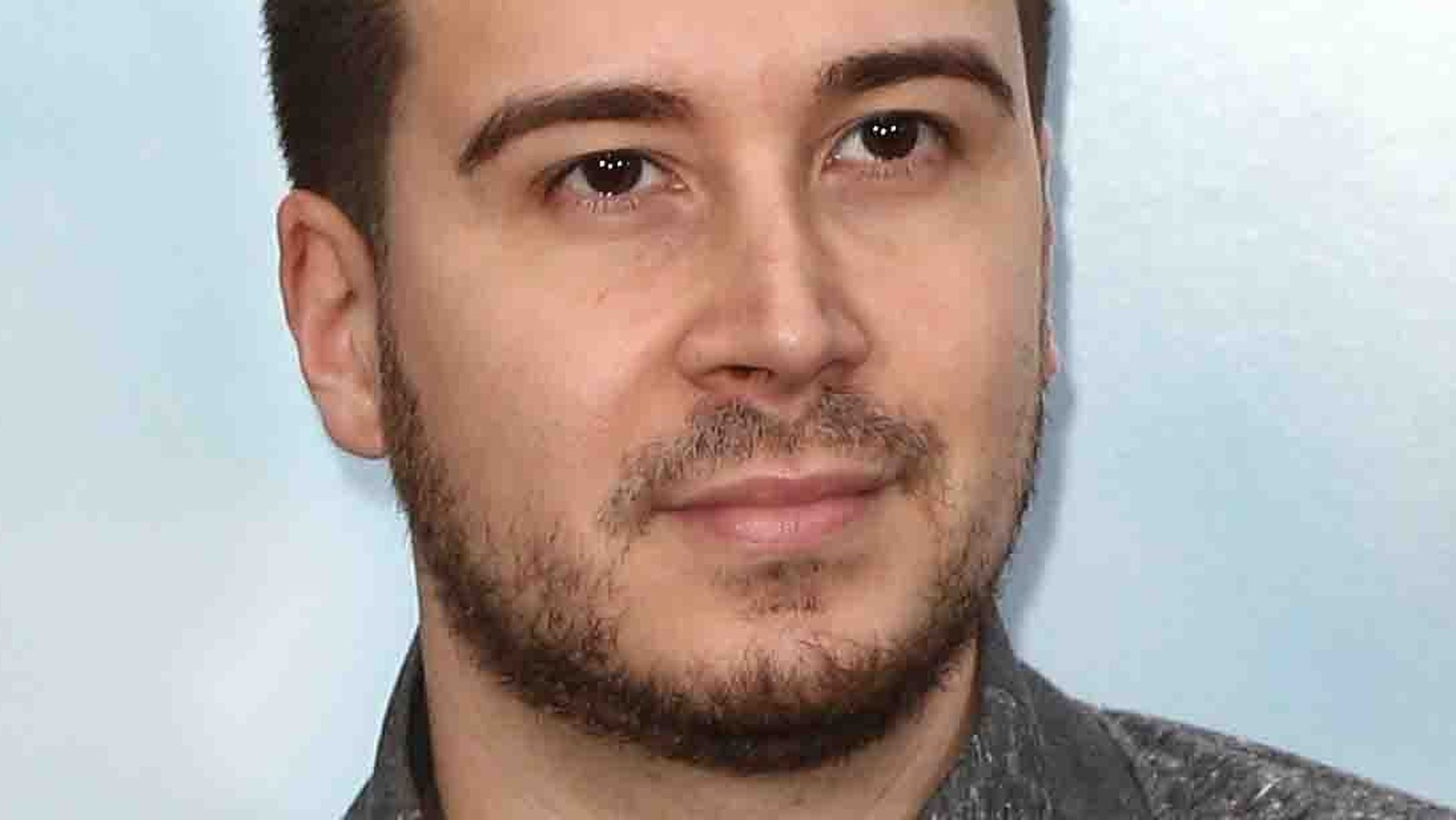 Jersey Shore star Vinny Guadagnino offered $30,000 to