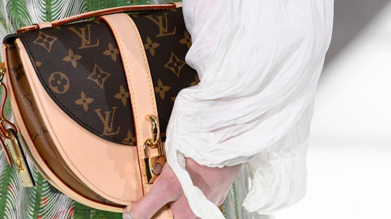 Luxury Brands That Aren T Worth The Money