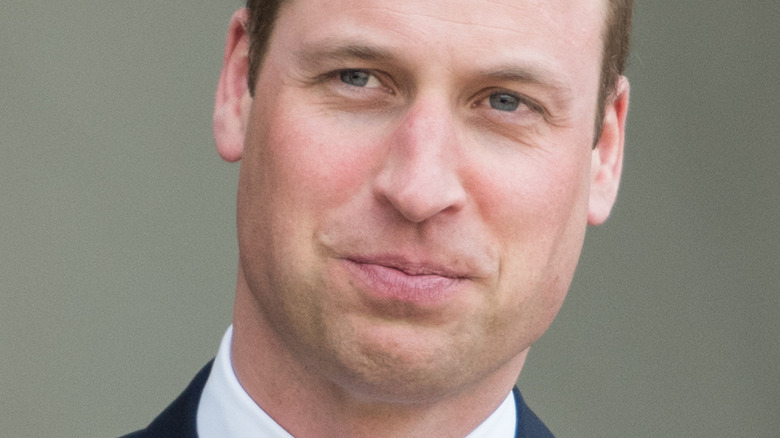 File: Prince William