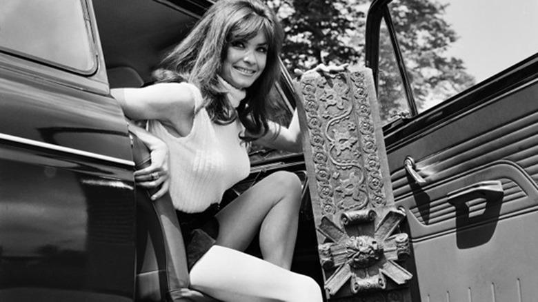 1960s model