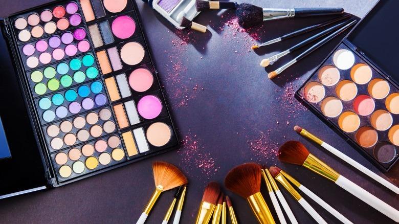 makeup cheaper alternatives