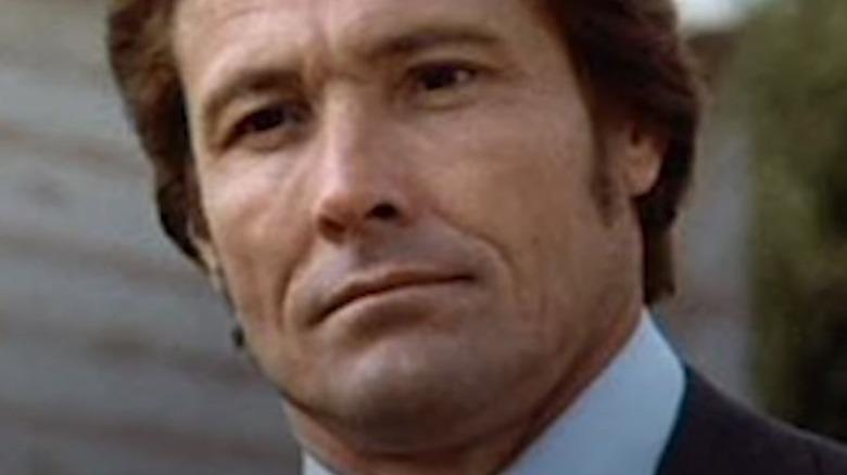 William Smith actor