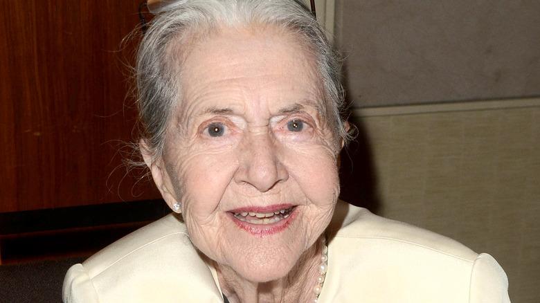 Joanne Linville