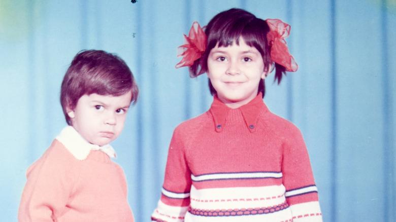 popular fashion trend the year you were born