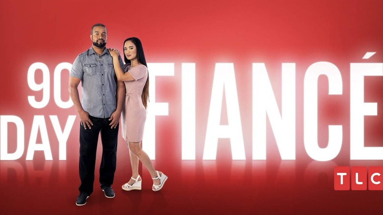 90 Day Fiance cover photo.