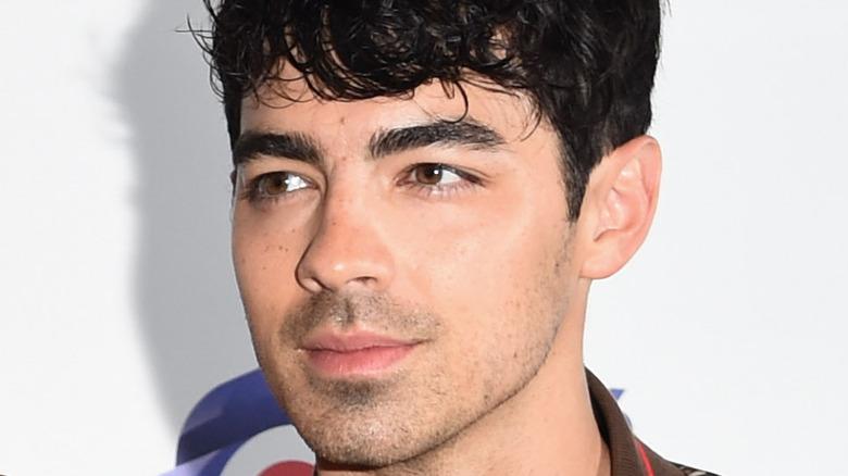 Joe Jonas, 2019