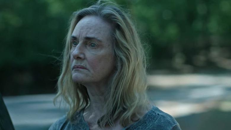 Darlene in Ozark, Episode 10 Season 3