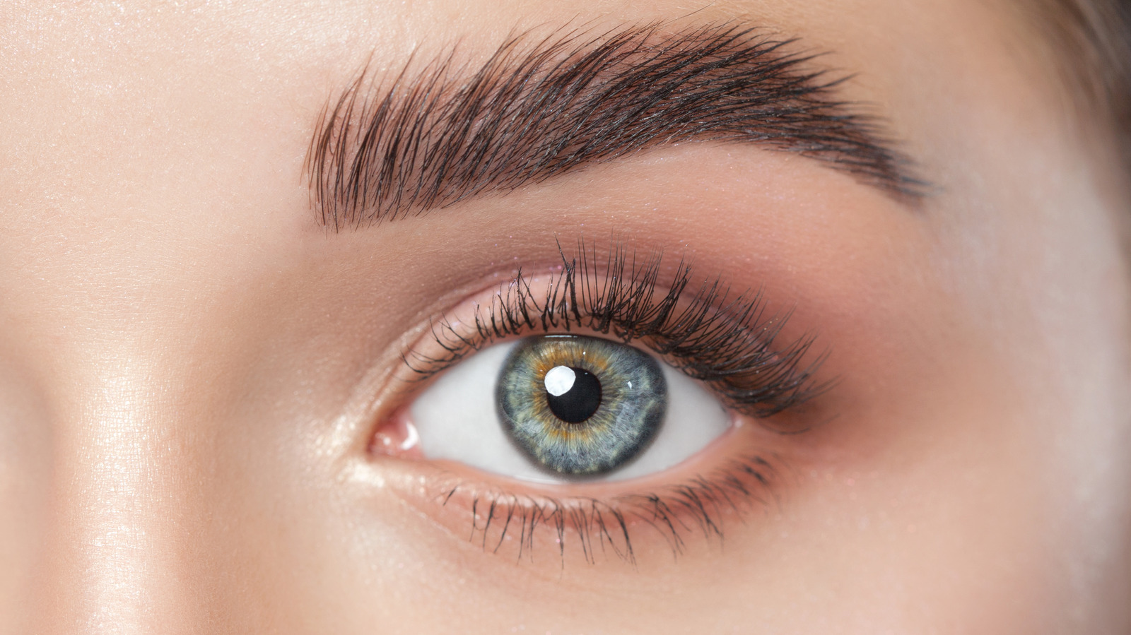 Vaseline for Eyelash Growth? | Tip Tests ♡ | Tips Capsule