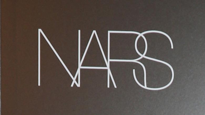 The image of makeup brand NARS