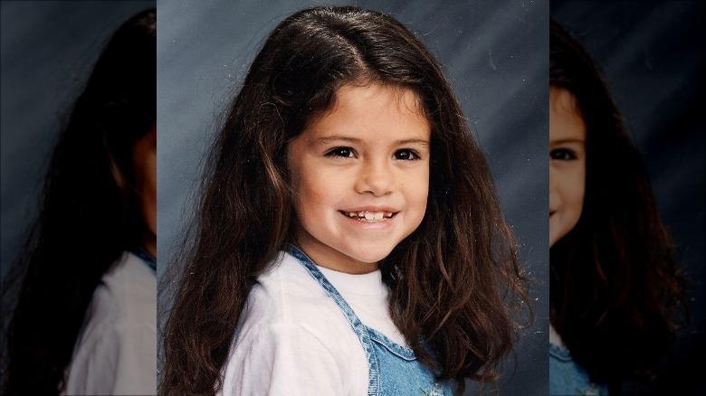 Selena Gomez e uma co-estrela em Wizards of Waverly Place