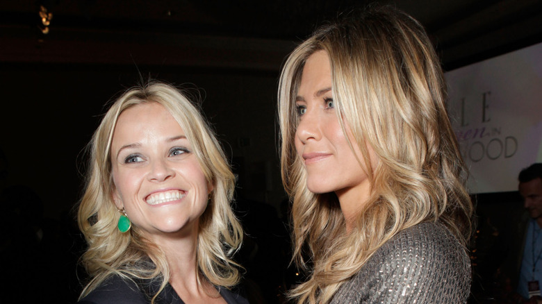 aniston and witherspoon