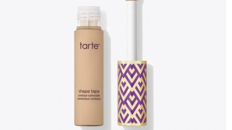 Shape Tape Concealer