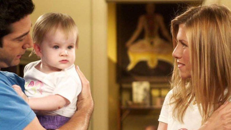 Noelle and Cali Sheldon twins Friends Emma Ross Rachel