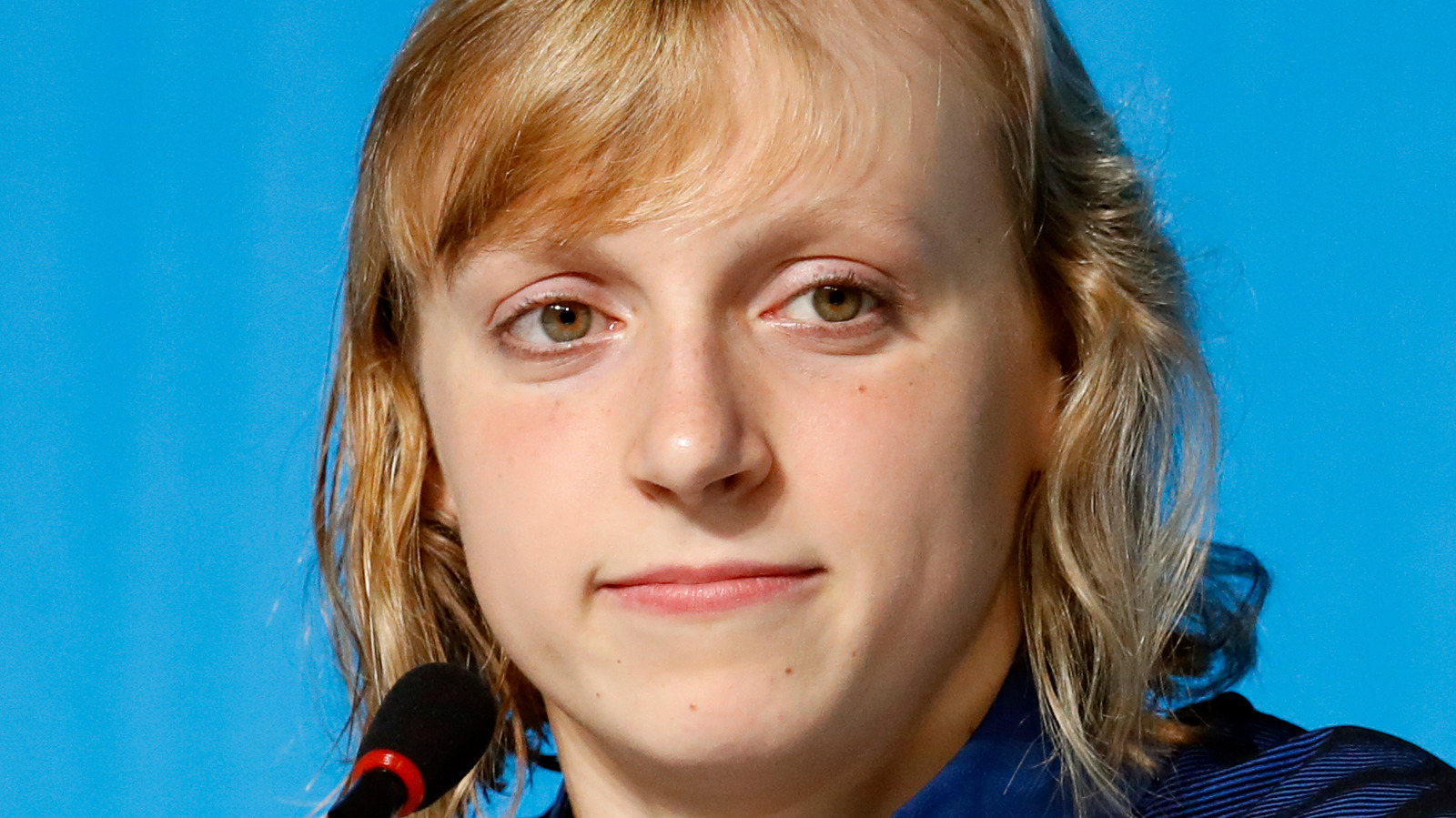 Katie ledecky steroids best anabolic steroids to buy