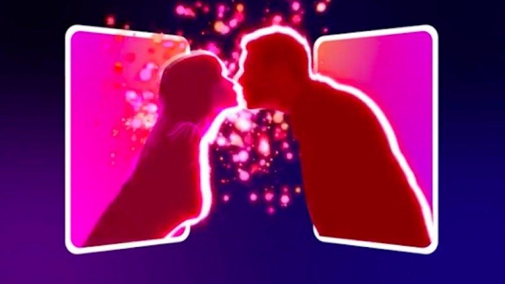 Find Love Live promo image