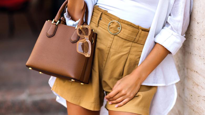 Summer Fashion Colors