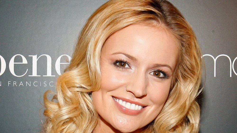 Emily Maynard, the richest Bachelorette star of all time