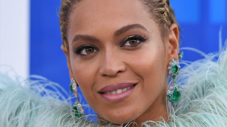 Beyoncé Knowles Queen Bey
