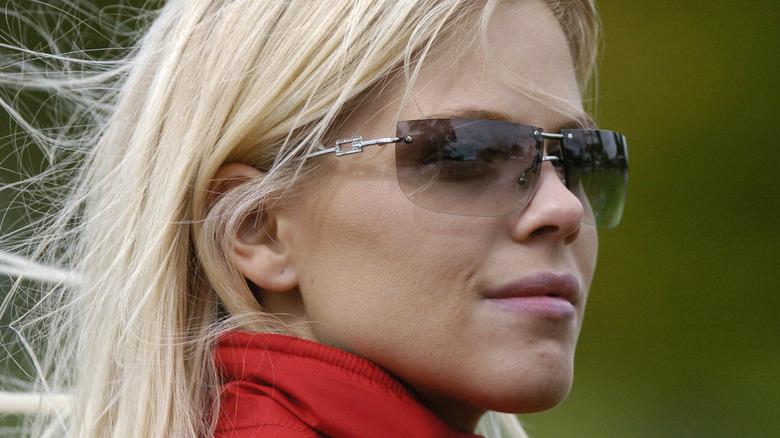 Jordan Cameron, close-up