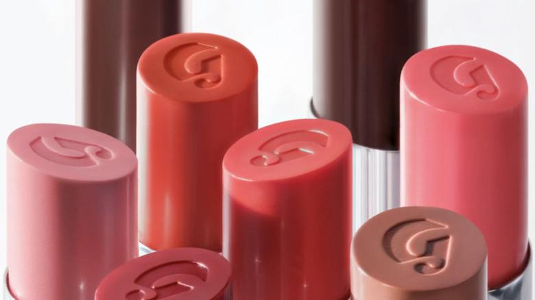 Glossier product Ultralip