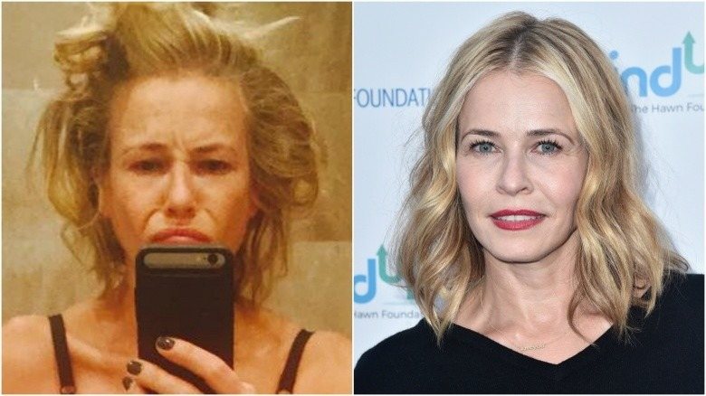 50 over older actresses female 40 Actresses