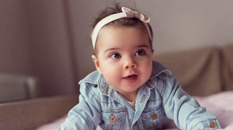 Baby names Aurelia