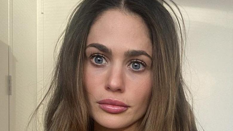 Olivia Amato