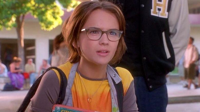 famous movie nerds