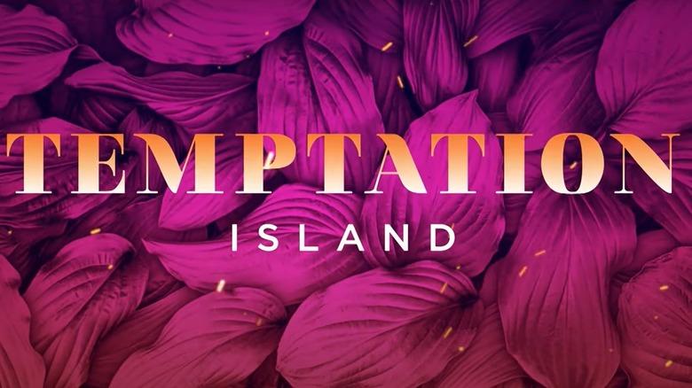 Temptation Island intro