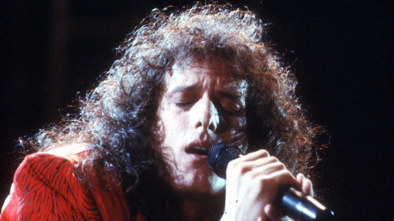Michael bolton we re not making love anymore What You Need To Know About Michael Bolton