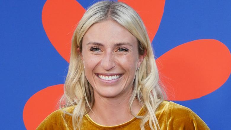 Hidden Potential star Jasmine Roth