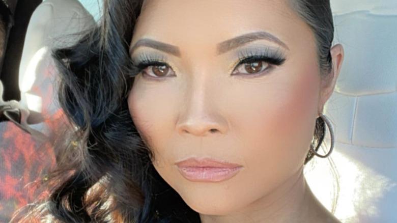 Jennie Nguyen RHOSLC