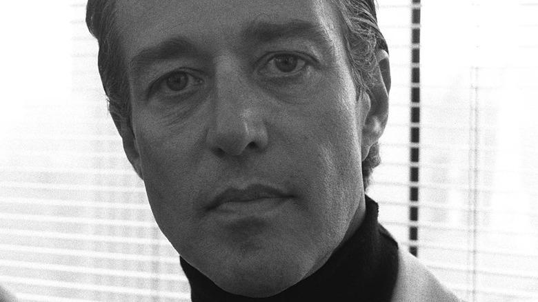 Halston, 1979