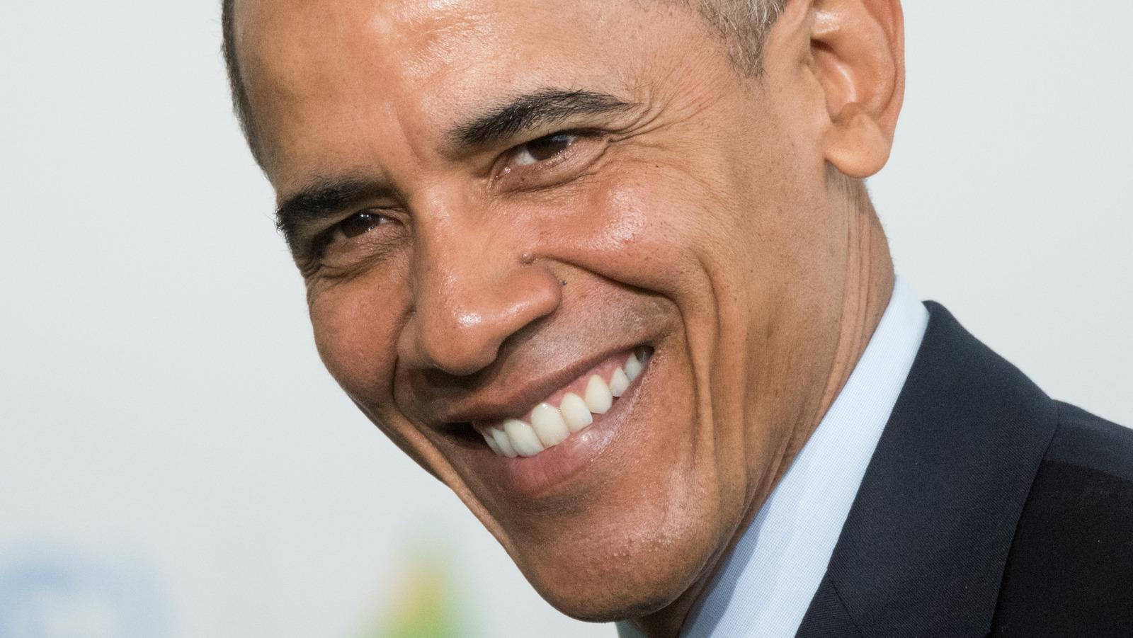 """Maureen Dowd Eviscerates Barack Obama in her New Op-ed, """"Behold Barack Antoinette"""""""