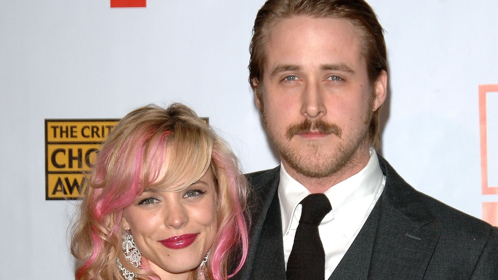 Ryan gosling dated who has Who has