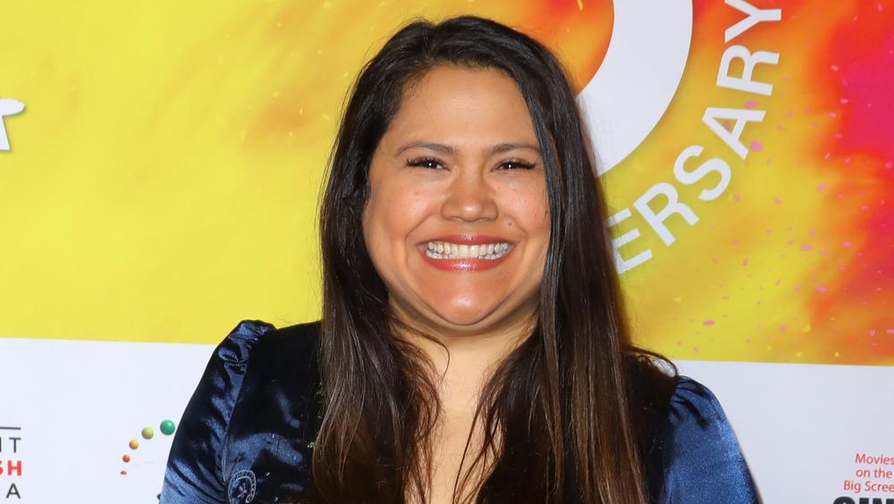 Natasha Perez